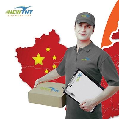 Dịch vụ đặt mua hàng Trung Quốc