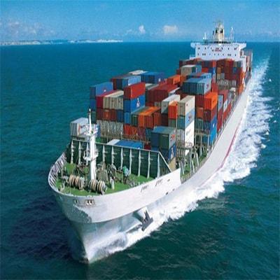 hướng dẫn sử dụng dịch vụ nhập khẩu ủy thác tài lộc logistics