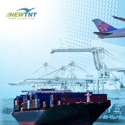 hướng dẫn sử dụng dịch vụ chuyển phát quốc tế