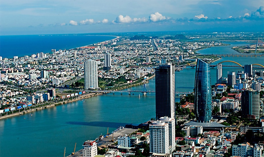 Nhập Khẩu ủy Thác Hàng Trung Quốc Tại Đà Nẵng