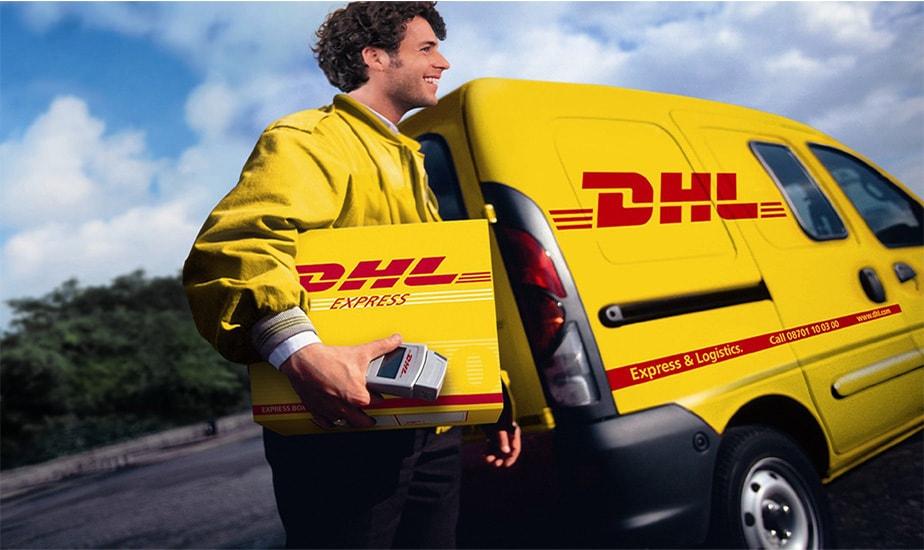 DHL – VNPT Có Tổng Giám đốc Mới