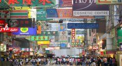 Dịch Vụ Nhập Hàng Quảng Châu Chính Ngạch Về Việt Nam