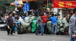 Dịch Vụ Nhập Hàng Trung Quốc Về Việt Nam